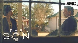 'Eli Tries to Make Amends' Talked About Scene Ep. 204 | The Son