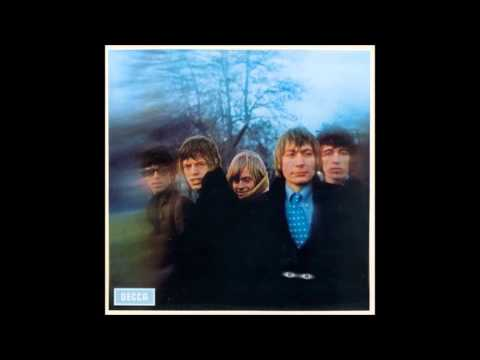 The Rolling Stones - Cool, Calm & Collected