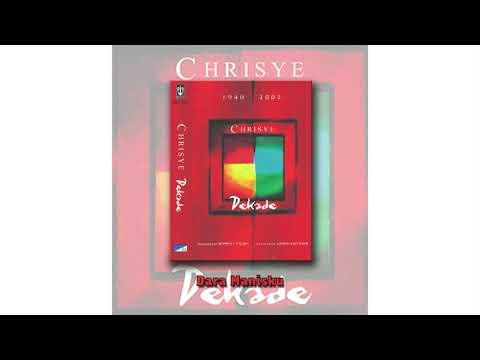Free Download Chrisye - Dara Manisku (official Audio) Mp3 dan Mp4