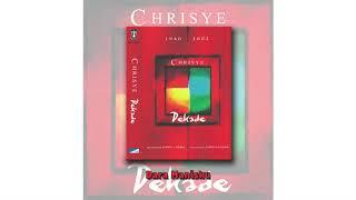 Chrisye - Dara Manisku (Official Audio)