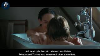 10 Foreign Films About Brother and sister Incest Scene You Shouldn't Watch with Your Parents