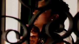 Смотреть клип Mau G - Una Carta Para Ti