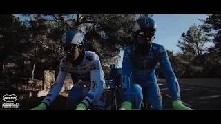 Team Delko Marseille Provence KTM 2018