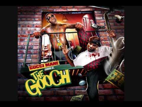 Medicine - Gucci Mane Feat. Three 6 Mafia & Keri Hilson