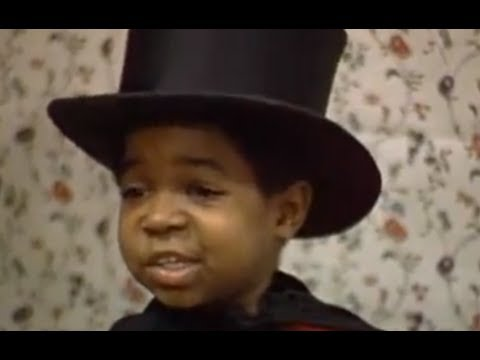 Diff'rent Strokes: Season Three (1/3) 1980