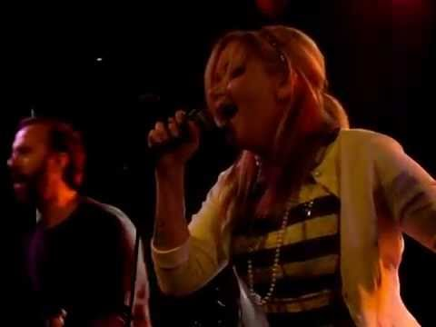 letters to cleo here and now letters to cleo here and now hscm 2015 23402
