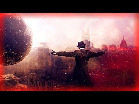 Hardstyle Remixes of POPULAR Songs (update)
