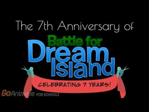 Happy th anniversary bfdi first video youtube