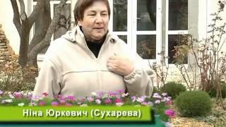 """Телепрограмма """"Поместье"""". Финал 2011 (часть 1)"""