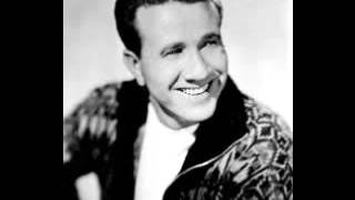 Watch Marty Robbins Aint Life A Cryin Shame video