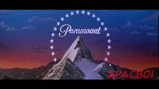 (Collab Entry) YTP: Jeffy Watches A Paramount Movie