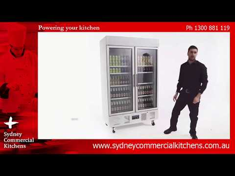 Icematic Jet Line Ice Maker Youtube