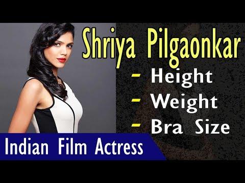 Shriya Pilgaonkar Biography | Lifestyle| Family | Age | Height | Weight | Gyan Junction