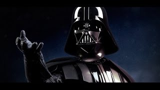 Изгой-Один. Звёздные Войны Истории / Rogue One A Star Wars Story    Трейлер (2016)