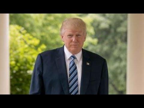 Trump: We will probably terminate NAFTA
