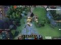 [DOTA 2 EN LIVE] WG.Unity vs Fire Dragoon  - joinDOTA League Season 11 SEA (Tiebreaker)