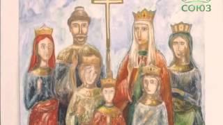 Конкурс «Уроки веры и благочестия» в Петербурге