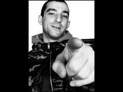 Dj Freez - Dubplate Danger Mix Drum n bass mix Dnb Dia Show HD Video
