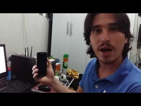 Telefonar de graça para o Brasil e Estados Unidos / Telefone Voip Grátis