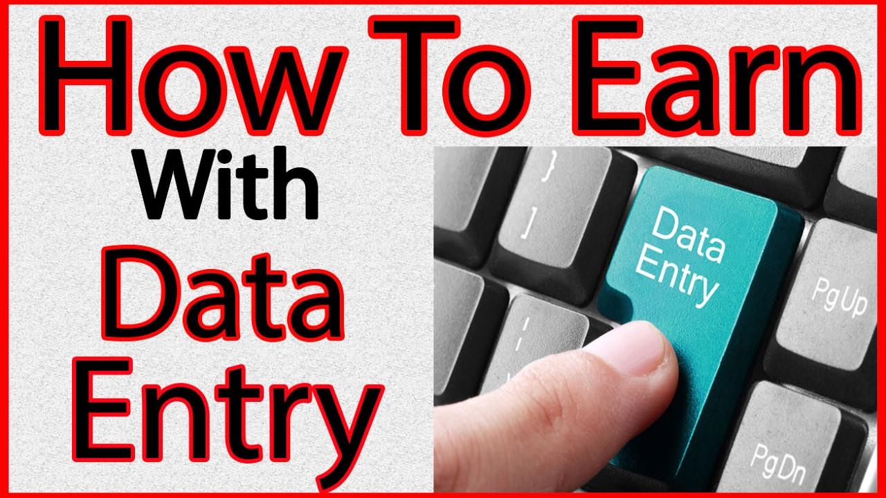how to earn money data entry jobs best websites lang how to earn money data entry jobs 10 best websites lang bangla
