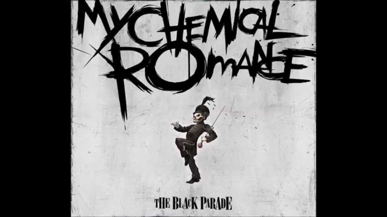My chemical romance iphone wallpaper (60+ images).