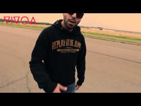 MoTrip feat. Tua - Entscheide Du (HD)