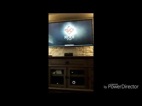 GooBang Doo XB-II Android Box Review