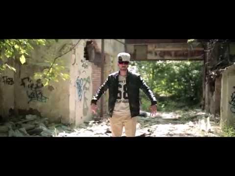 SHAVI - VESZTES ( Official Music Video 2015 ) letöltés