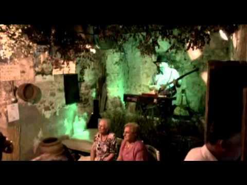 Tiburzi - Cantina del Brigante - Manciano 2010