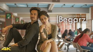 Begarz : A One Sided Love Story | Friendzone | Heart touching love story 2019