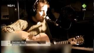 Damien Rice - 9 crimes [2006]