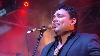Quédate - Josimar Y Su Yambú [Live at San José]