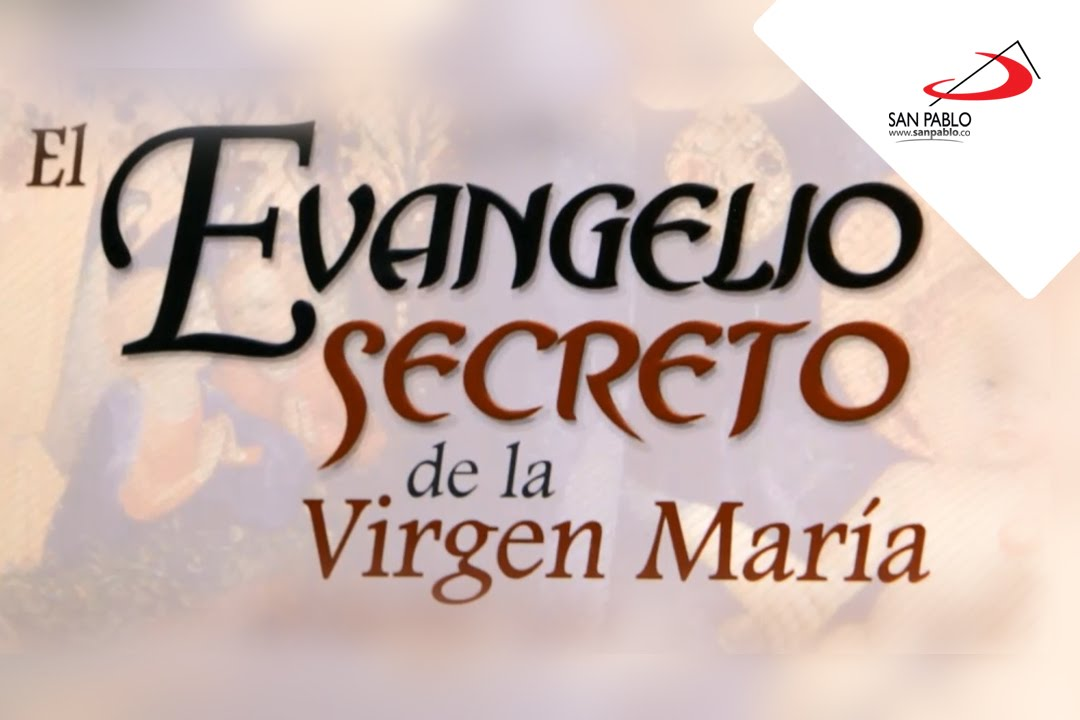 evangelios de maria magdalena pdf