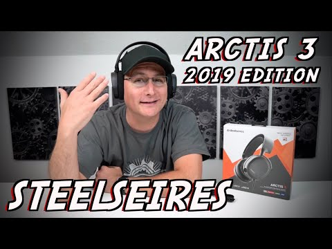steelseries-arctis-3-(2019-edition)-gaming-headset-detailed-review