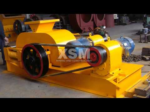 boremill machines for gold mines in nigeria