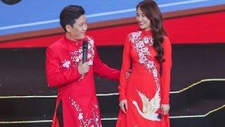Liveshow Trường Giang, Chàng Hề Xứ Quảng 2: Về Quê !