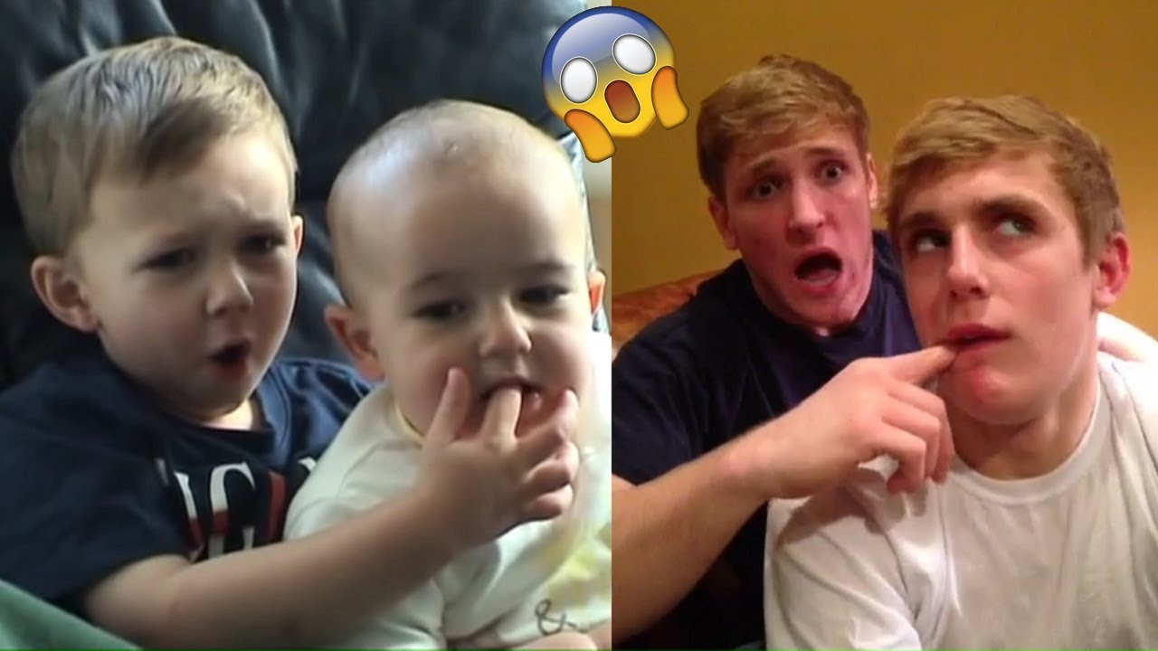 try-not-to-laugh-funniest-jake-paul-vines-and-videos-compilation-impossible