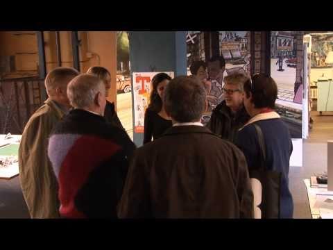 BARCELONA/BUSINESS Cape Town visits Barcelona