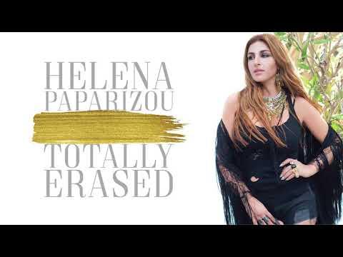 Helena Paparizou - Totally Erased