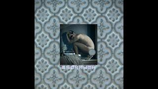 """""""sorryma"""" #appetizer (prod.by Scorpio Prodz)"""