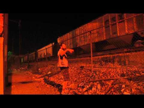 STONED COBRA-DEVILGRASS (video)