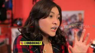 Video UNBOXING | KTM SUPERDUKE 1290R DAN RANSUM (11/02/18) 1-3 download MP3, 3GP, MP4, WEBM, AVI, FLV November 2018