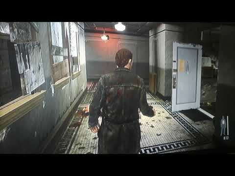 Games Ps3 Max Payne 3 Mode Youtube