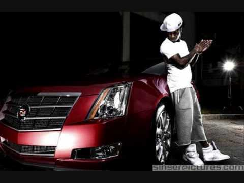 Lil' Wayne Ft. Gucci Mane - We Be Steady Mobbin Squeaky Clean Version