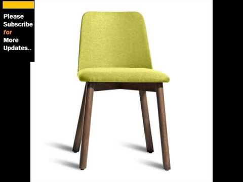 Dining Room Chairs & Upholstered Sets |Kitchen And Dining Chairs