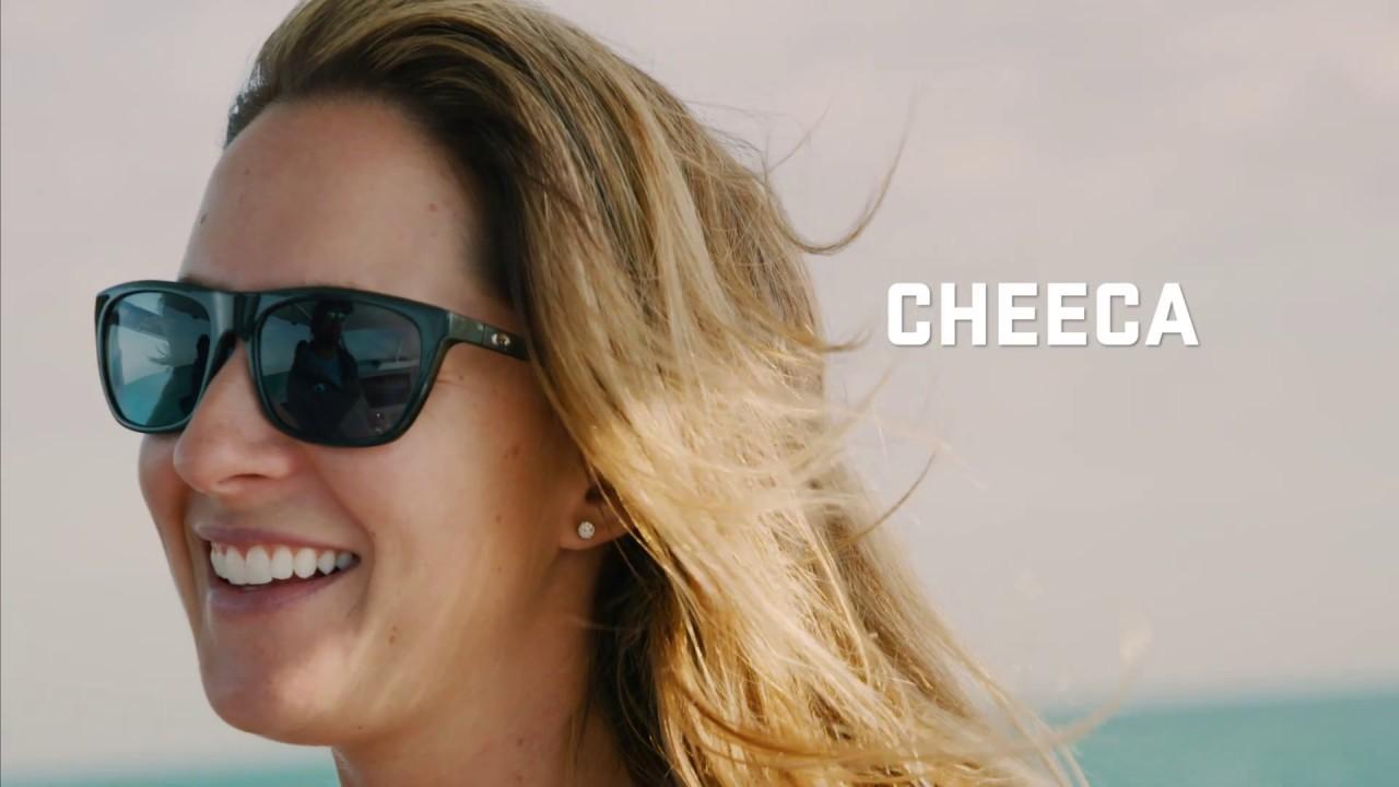 7f6ac496d6f0 Cheeca Polarized Sunglasses | Costa Sunglasses | Free Shipping
