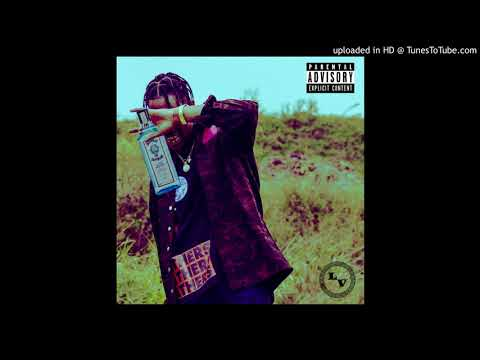 LV Squad - Bombay (Goosebumps Remix)