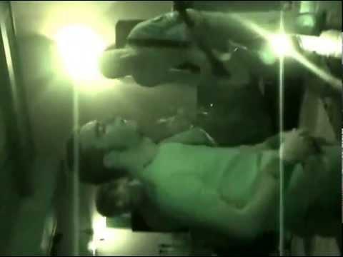 SKASICO LIVE 2005