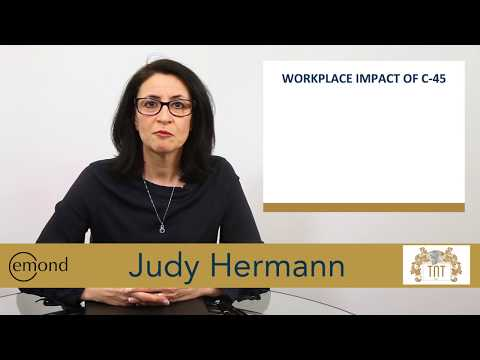 cannabis-use-in-the-workplace:-a-manager's-guide-to-the-new-legislation---trailer