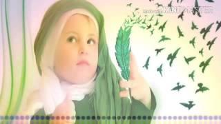 الشيخ محمد شرارة - حب حقيقي - اصدار يبقی صوتي محرم 1438